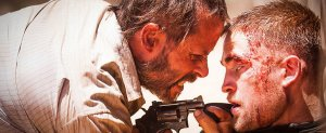 Cannes-Review-Rover-Robert-Pattinson